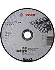 Bosch Expert for Inox straight cutting disc -2608600095