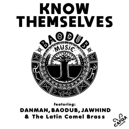 Baodub & Danman