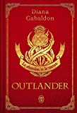 Outlander, Tome 1 - Le chardon et le tartan - J'ai lu - 17/10/2018