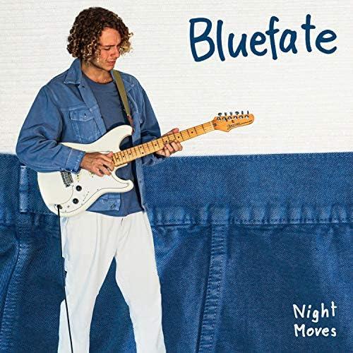 bluefate