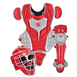 Best Catchers Gear - [currentyear] Reviews and Guide 1
