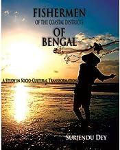 Fishermen of the coastal districts of Bengal, Purushottam Publishers, ISBN: 9788192412900