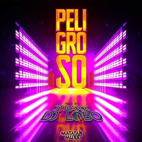 DJ Lobo & Jtraxx