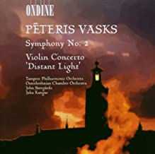 Best violin concerto distant light Reviews