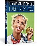 Olympische Spiele Tokyo 2021. Die Highlights der Olympiade. Berichte und Statistiken zu allen olympischen Sportarten. Olympische Sommerspiele nacherleben!