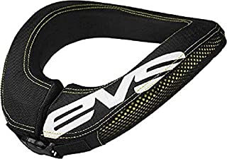 EVS Sports Youth R2 Race Collar