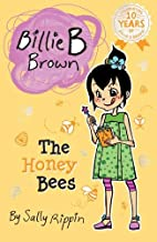 Billie B Brown: The Honey Bees