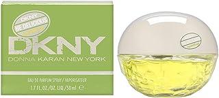 Dkny Agua de perfume para mujeres - 50 ml.
