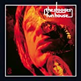 Funhouse (Reed + Bonus Cd)