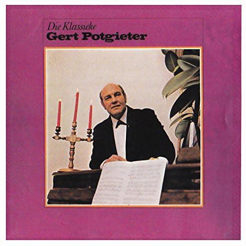 Gert Potgieter