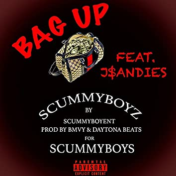Bag Up (feat. J$andies)