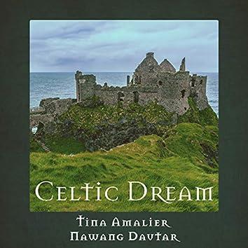 Celtic Dream