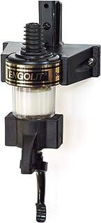 2 cl ENGOLIT Dosierer (Hygienischer Finger Push) inkl. Flasc
