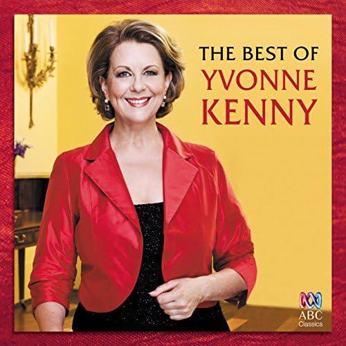 Yvonne Kenny & The Melbourne Symphony Orchestra