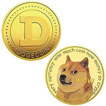 Best ltd coin Reviews