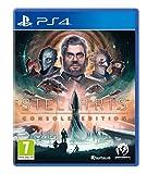 Stellaris Console Edition (PS4) (UK) [Importación inglesa]