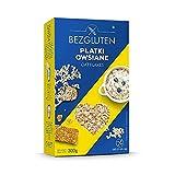 Avena sin gluten oats flakes 300 g Bezgluten