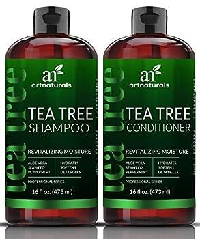 Best artnaturals tea tree oil Reviews