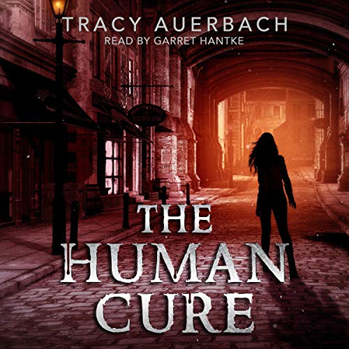 The Human Cure