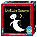 Kosmos 696443 das kleine gespenst kinderspiel des jahre 2005