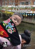 Viaje Al sur del Yangtsé: 94 (Nan-Shan)