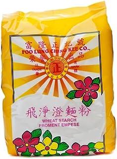 Flck - Almidón de trigo (450 g