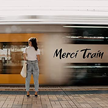 Merci Train