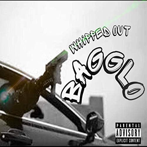 Bagglo
