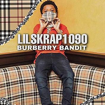 Burberry Bandit