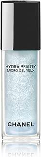 Chanel Hydra Beauty Yeux Intense Smoothing Micro Eye Gel, 15 ml