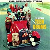 Teen Drums (+ Young Pops)...