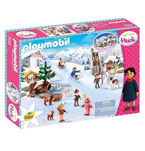 Playmobil 70261