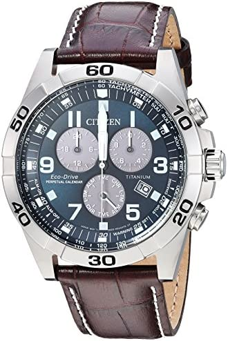 Up to 60% off Select Watches from Citizen, Bulova, Anne Klein, and more