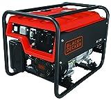 Black + Decker B+D 2200 Générateur groupe électrogène