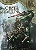 Orcs & Gobelins 06 - Ayraak
