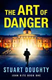 The Art of Danger (John Kite Book 1)