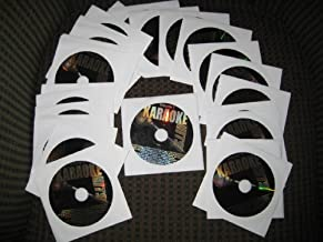 Best new country karaoke cds Reviews
