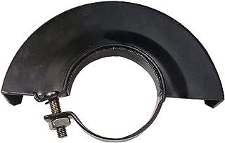 woyada Vinkelslip speciell säkerhet skärfäste fäste vinkelslip stativ och skärmskydd vinkelslip tillbehör