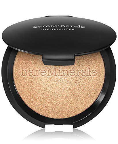 Bare Minerals Endless Glow Highlighter (Free)