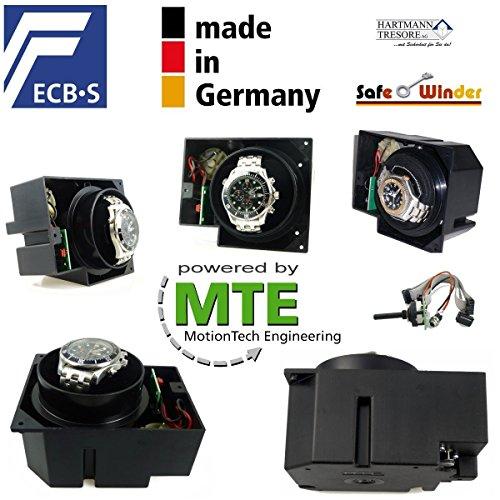 Hartmann Tresore AG 4260408962119