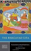 The Bhagavad Gita (Norton Critical Editions) by Unknown(2014-10-31)