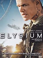 Elysium [Italian Edition]