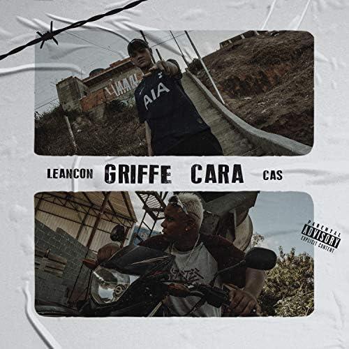 Leancon & Ca$ feat. Premium Oficial