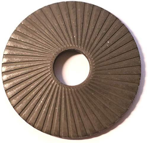 Stihl Spannscheibe 10,0 x 40 x 2,5 mm Viking MB 443 448 450 655 755 RM 248 448