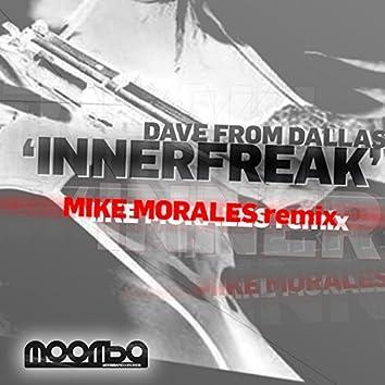 Innerfreak (Mike Morales Remix)