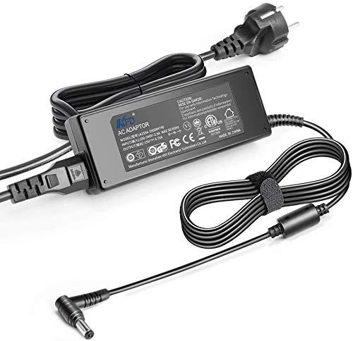 KFD 90W Laptop Kabel Adapter Ladegerät Netzteil für Asus EXA0904YH R500vd ADP-90YD B K55 A54c K52 K53 K50 PA-1900-36 ADP-90CD DB ADP-90SB BB R500A R500N R500V R503C R503U R510 R510C R510CA 19V 4,74A