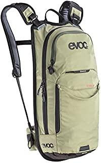 Best evoc stage backpack Reviews