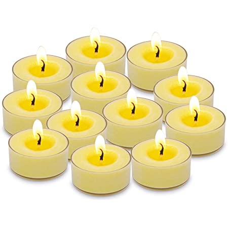 Off White 4 yards of Candle Wicks # 20