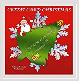 Credit Card Christmas