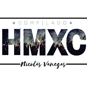 Compilado HMXC